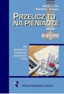 Polish_DD_cover