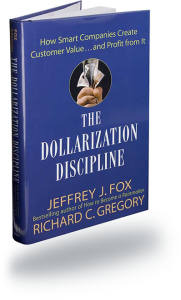 Dollarization Discipline Book Cover